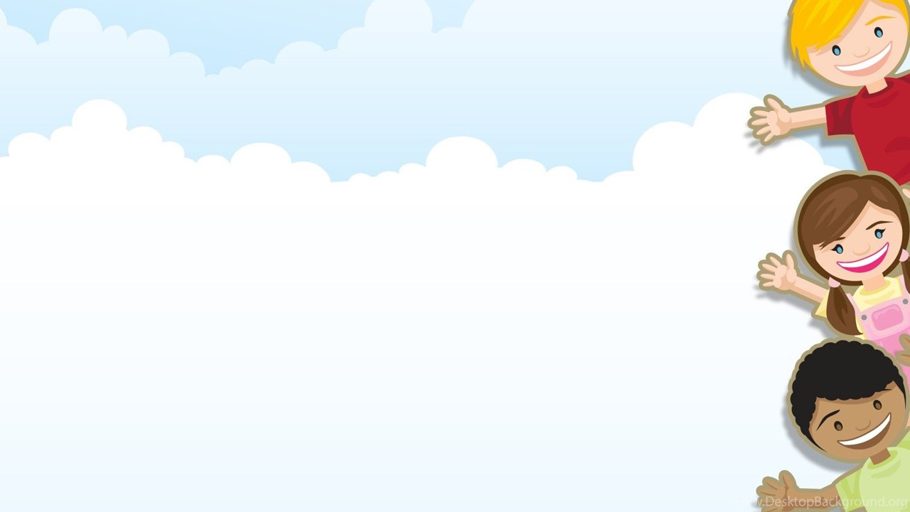 картинка для фона презентация о спортейдж сердолик