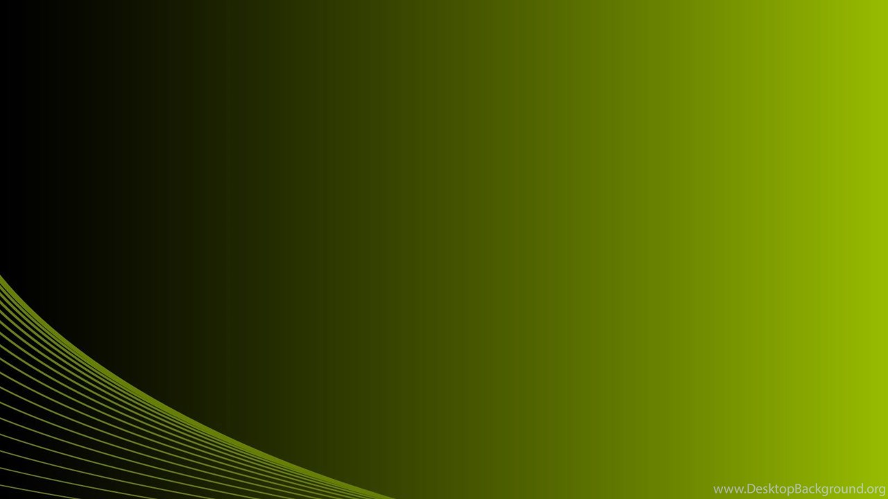 free formal black green lines backgrounds for powerpoint