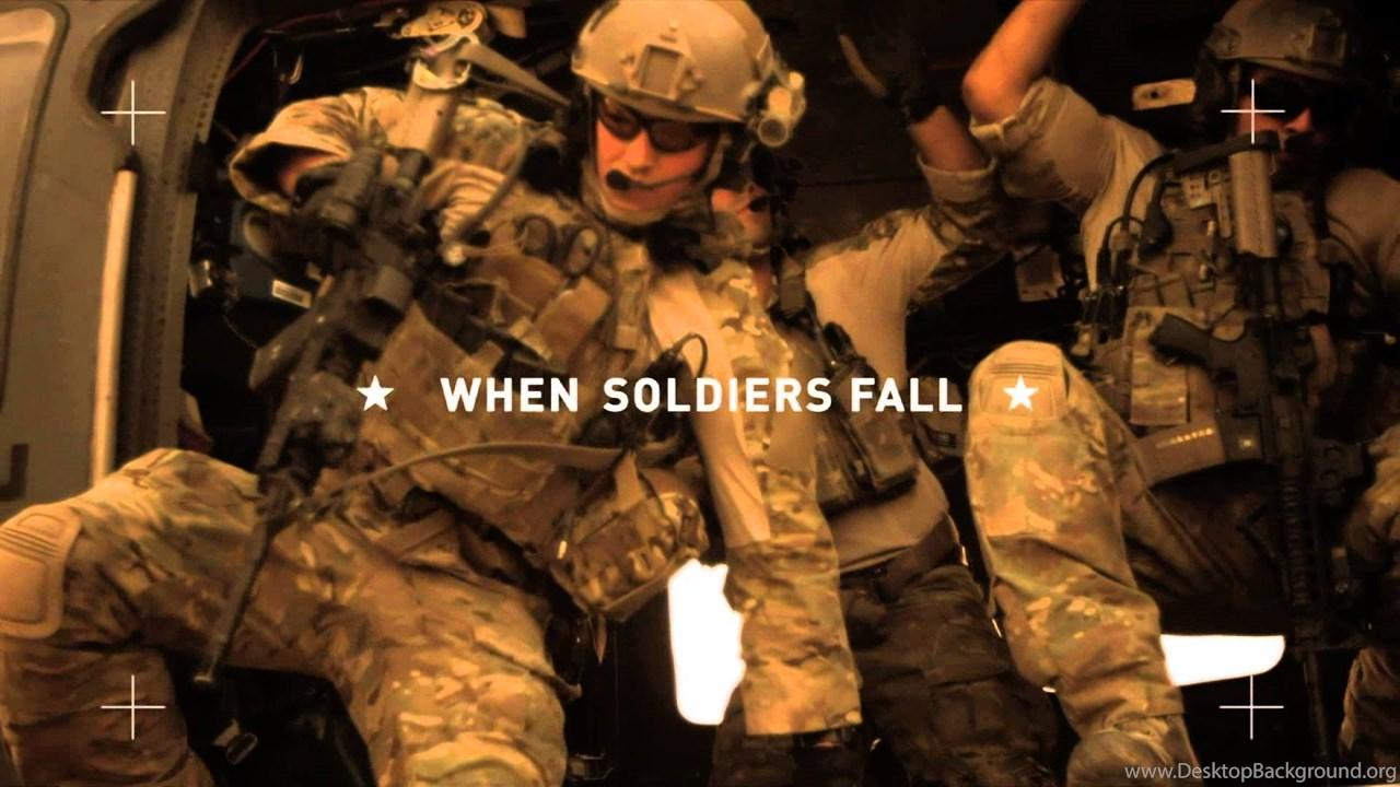 Air Force Pararescue Wallpapers Danasrhp.top Desktop ... Usaf Pararescue Wallpaper