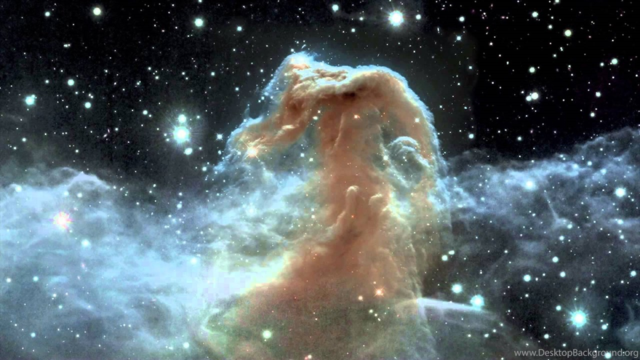 hubble pictures horsehead - 1280×720