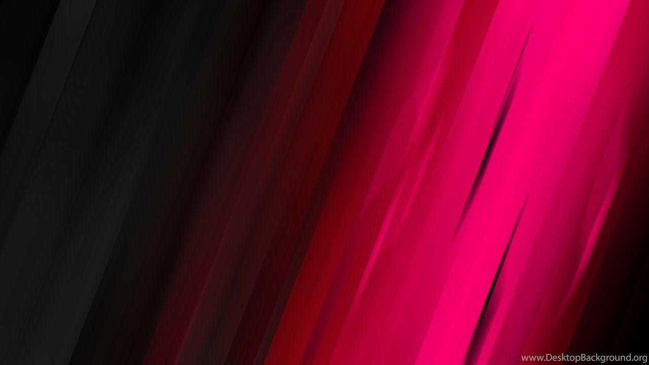 dark pink wallpapers hd wallpapers pretty desktop background