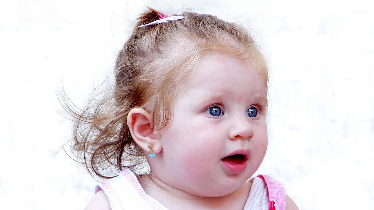 779875 free download baby photo hd wallpapers
