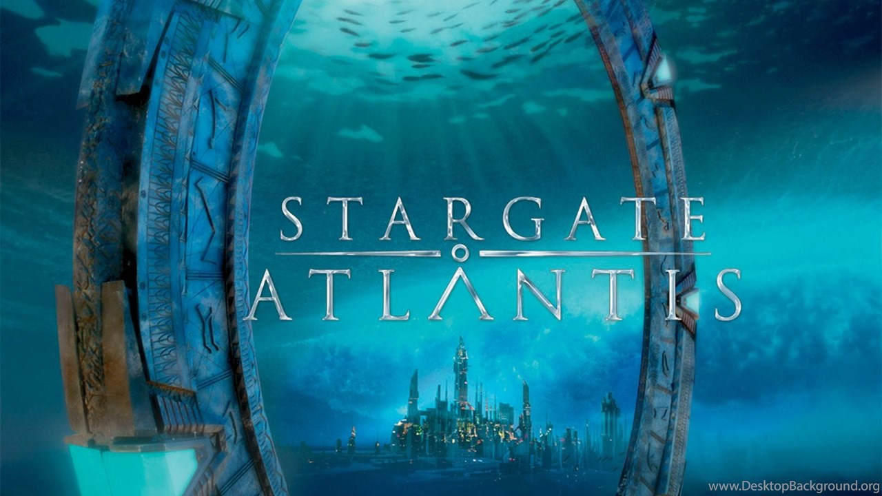 background information about atlantis About atlantis, paradise island, bahamas from 1994 to 1998, sol kerzner created the mythical city of atlantis from the ground up -- or, more accurately.