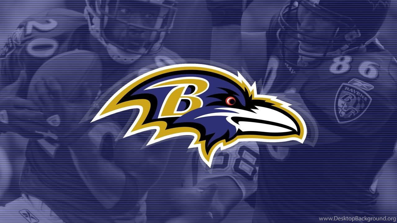 Hope You Like This Baltimore Ravens Wallpaper Backgrounds In High Desktop Background