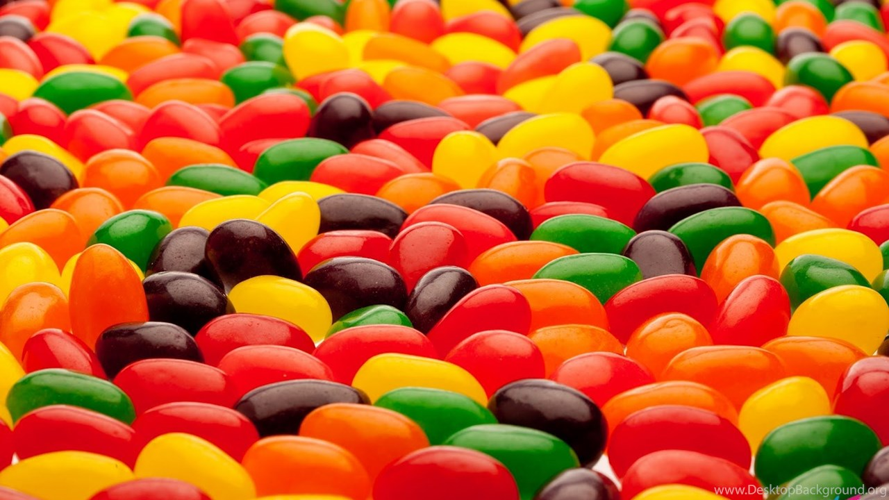 HD WALLPAPER DOWNLOAD Jelly Bean Wallpapers FREE