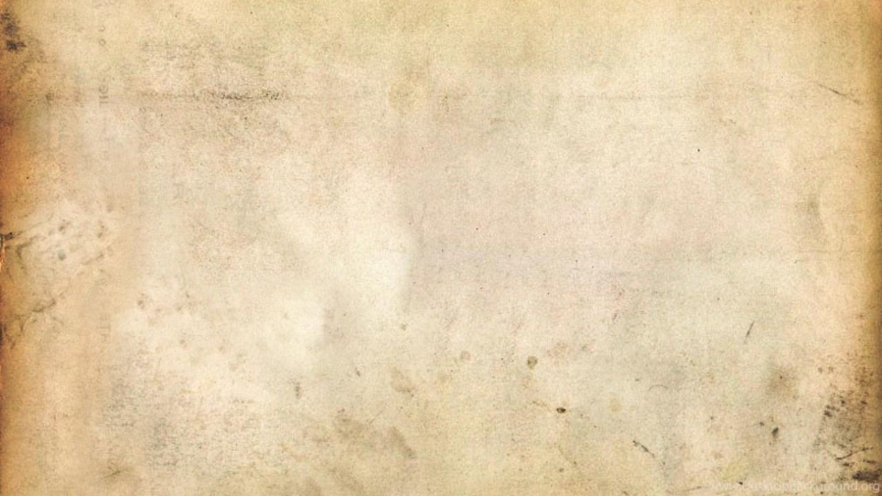 grunge paper textures wallpapers   desktop background
