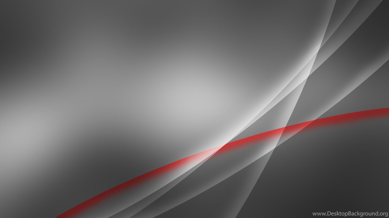Abstract Wallpaper For Tablet Pc Background: Abstract Grey Red Lines Abstraction HD Wallpapers Desktop