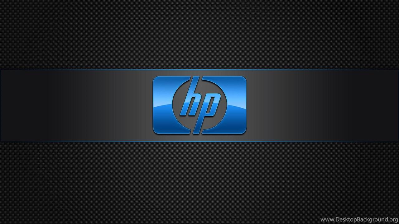 Download 7100 Koleksi Gambar Hd Wallpaper Hp Terbaik Gratis