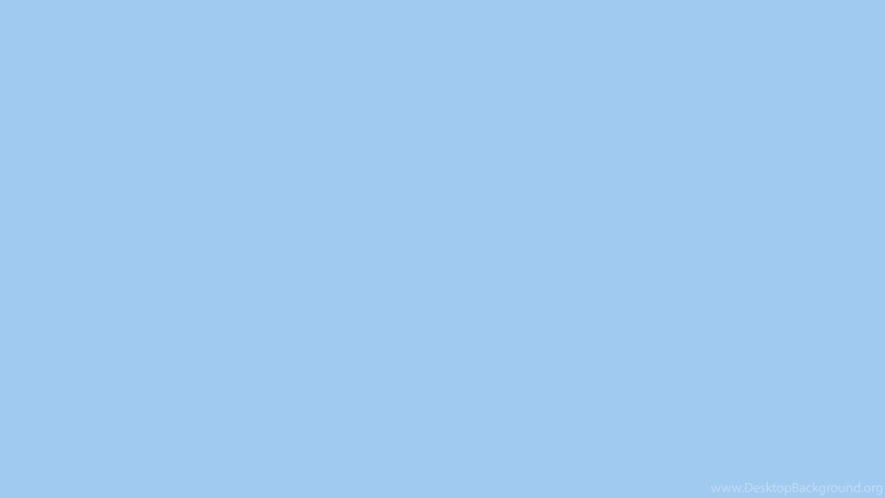 2048x2048 Baby Blue Eyes Solid Color Backgrounds Desktop ...