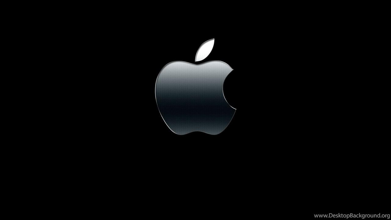 Apple Cool Wallpaper Backgrounds For Phone Desktop Background