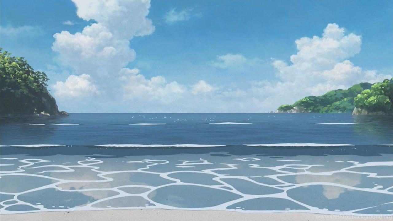 Wallpapers scenary anime homepage and manga scenery - Anime backdrop wallpaper ...