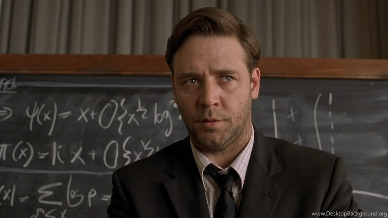 a beautiful mind essay questions Free essays regarding beautiful mind for download 1 - 25.