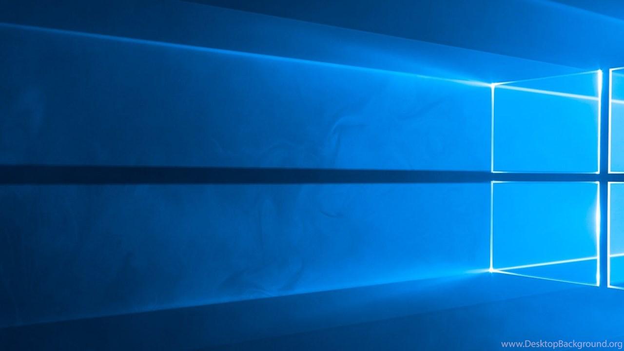 Windows 10 hero 4k hd desktop wallpapers widescreen - Hd wallpapers for pc windows ...