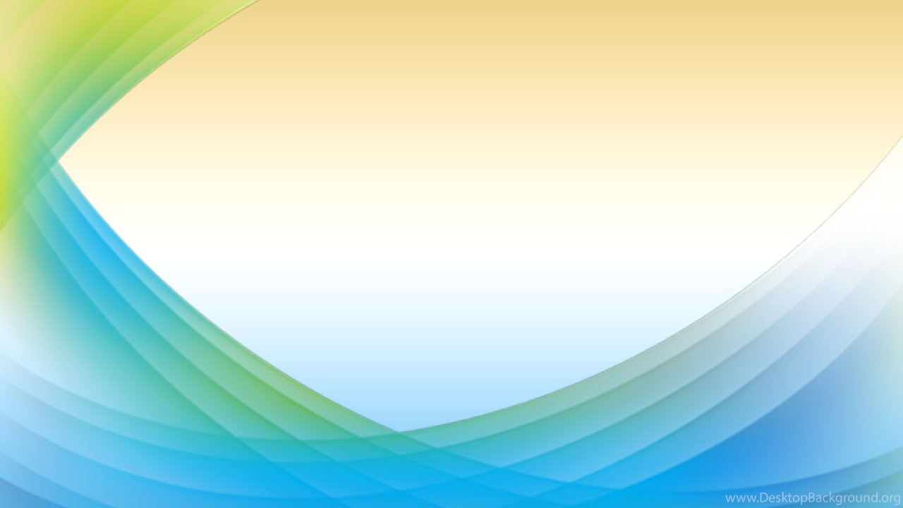 free colored ovals backgrounds for powerpoint colors ppt templates