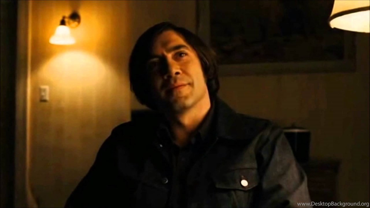 16 Quality No Country For Old Men Wallpapers Tv Movies Desktop