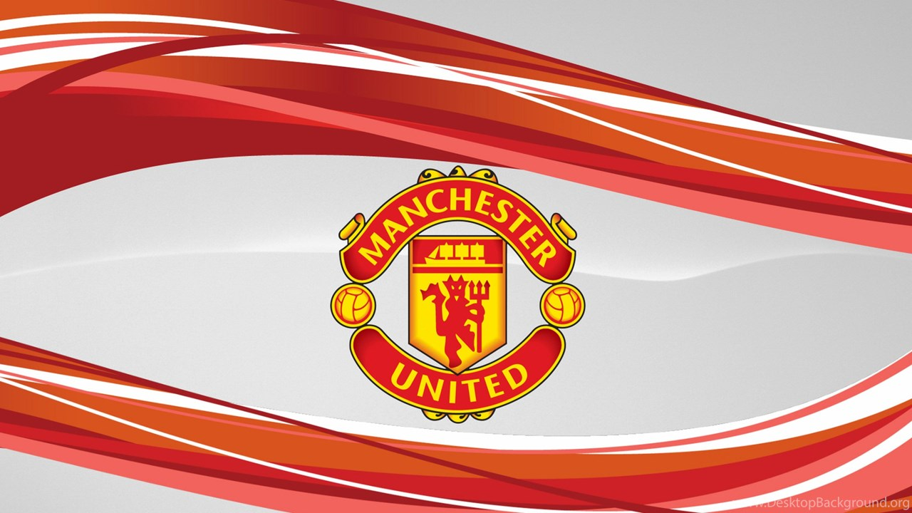 720 x 1280 wallpaper manchester united: Manchester United 4K Wallpapers Desktop Background