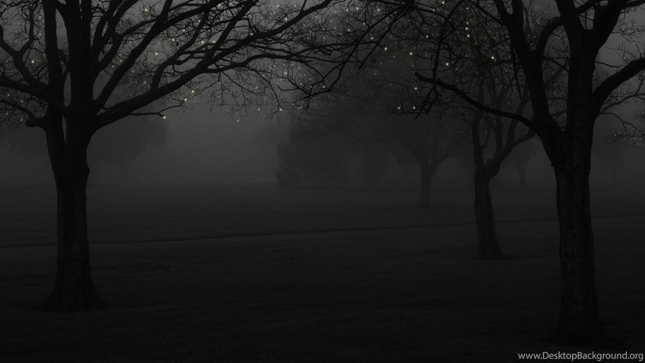 dim fog art wallpaper, hd wallpapers downloads desktop background