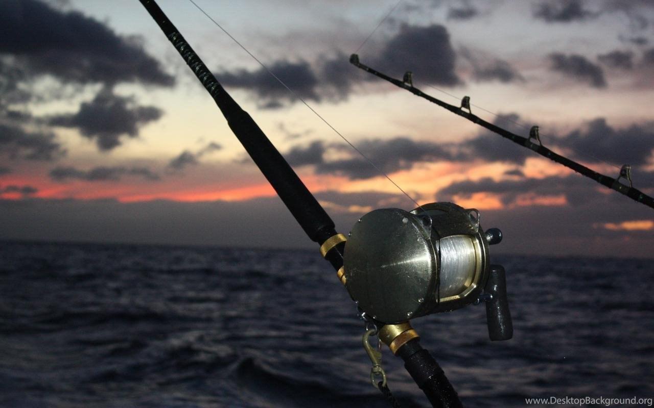 Sports Wallpapers Hd Fishing Wallpapers Desktop Background