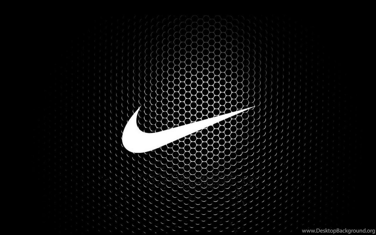 Nike Soccer Wallpapers Desktop Background
