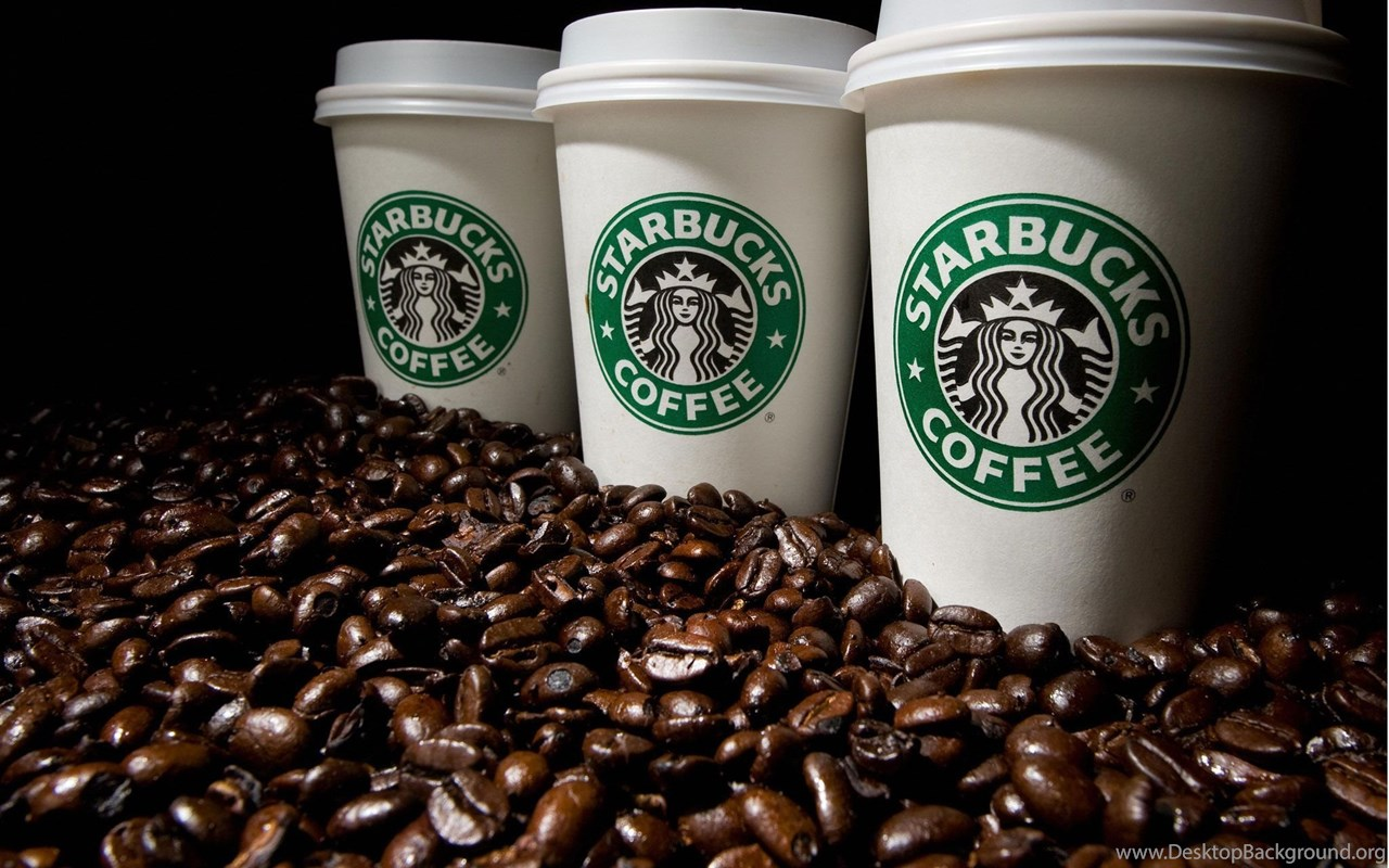 brand strategy coffee Brand positioning strategies of coffee shops the aim to this research is to evaluate the brand positioning strategy of coffee shops in turkey.