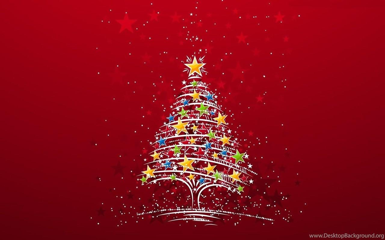 Popular Invitation Card Templatespage 4235: 10 Superb Christmas ... Desktop  Background