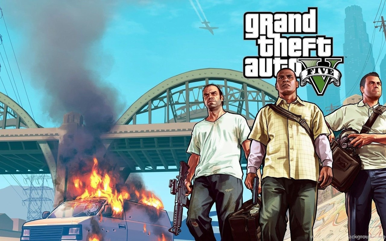 gta 5 wallpapers wallpaper. desktop background