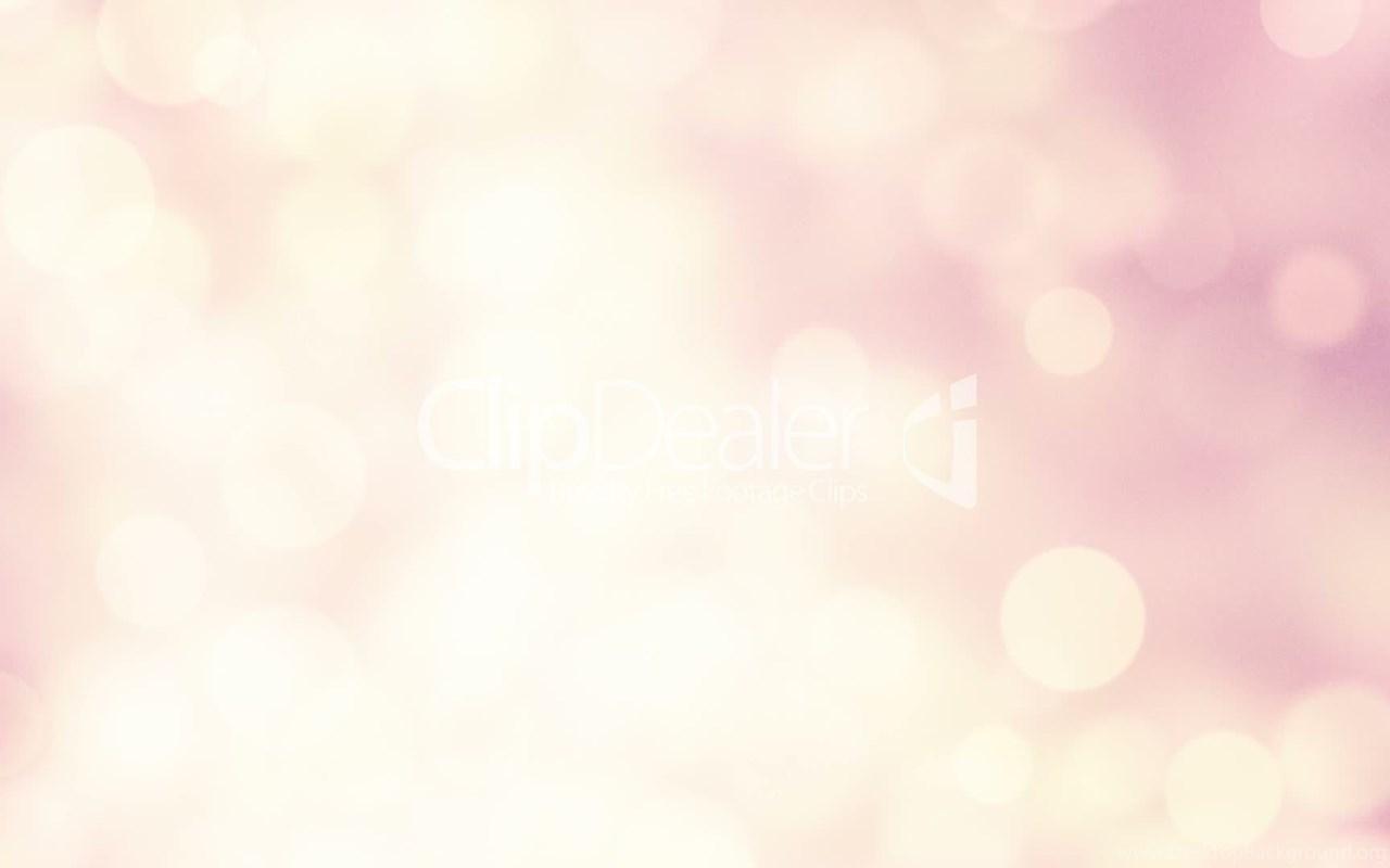 light pink backgrounds desktop background