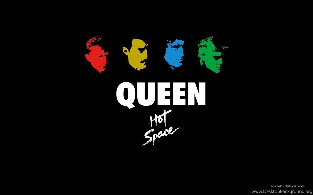 161697 queen wallpapers hd