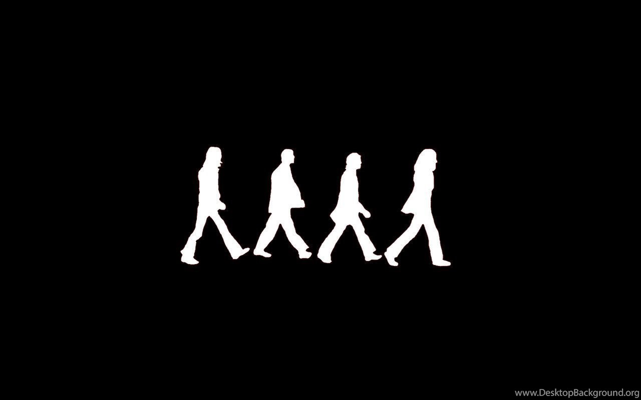 Gallery For Abbey Road Wallpapers Iphone Desktop Background