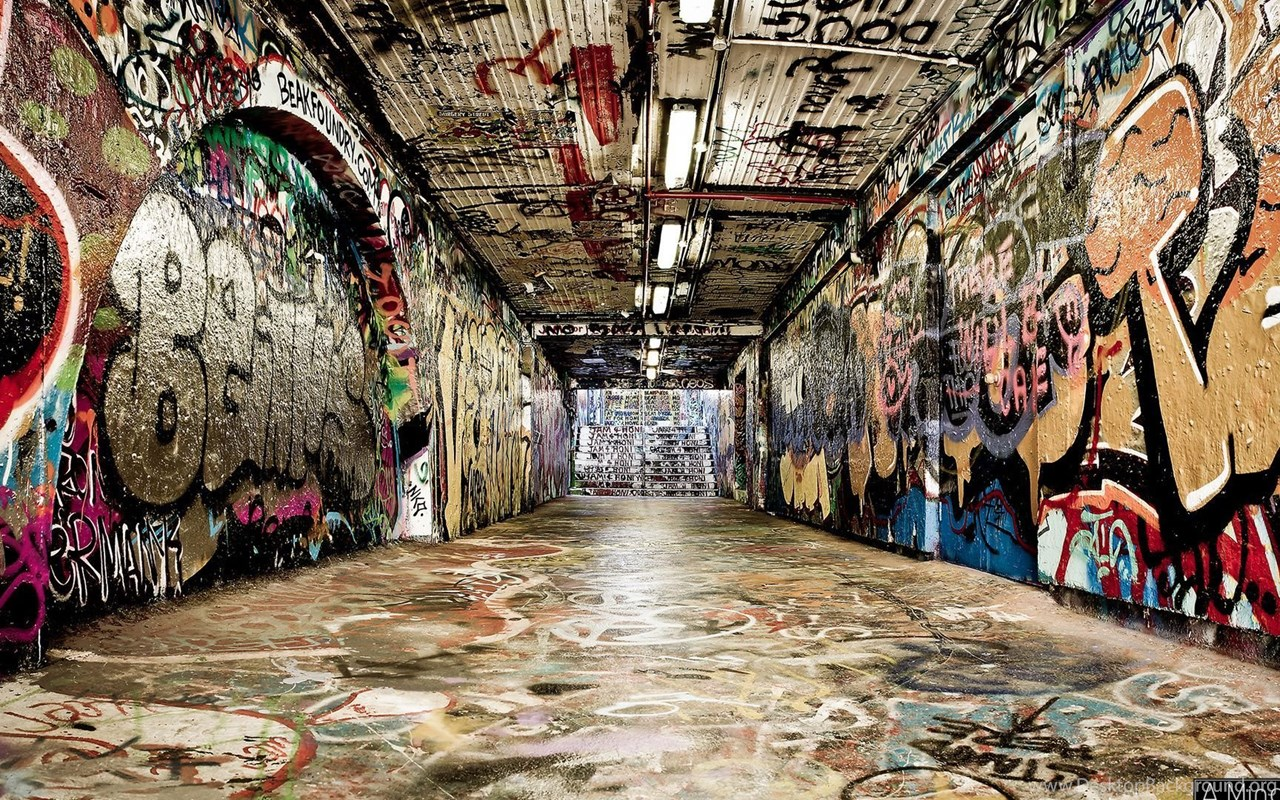 a look at underground anti grafitti organizations around the world A women's organization with about 250,000 members in the united states and canada, peo sisterhood was organized on january 21, 1869 to provide opportunities for education to all its female members around the world.
