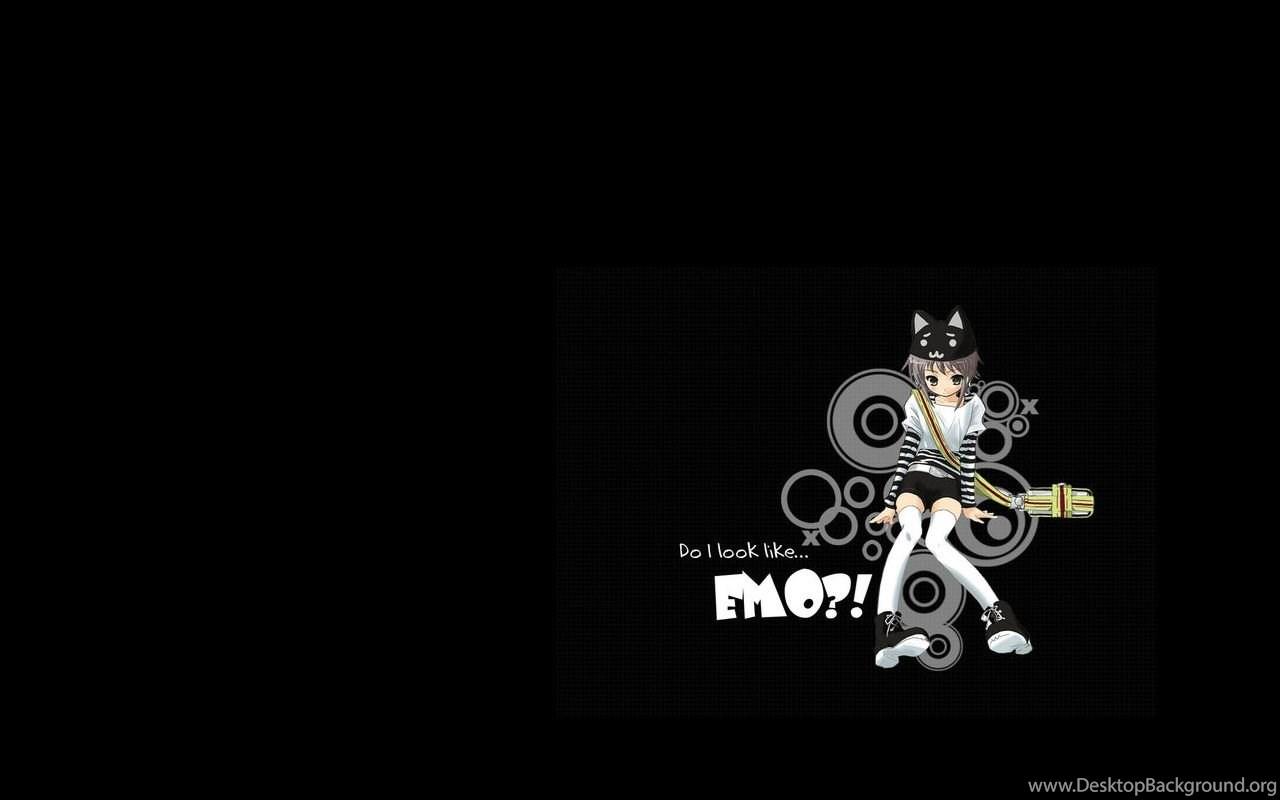 50 Wallpapers Emo Keren Cewek Dan Cowok Wallpapers Animal Hd Desktop