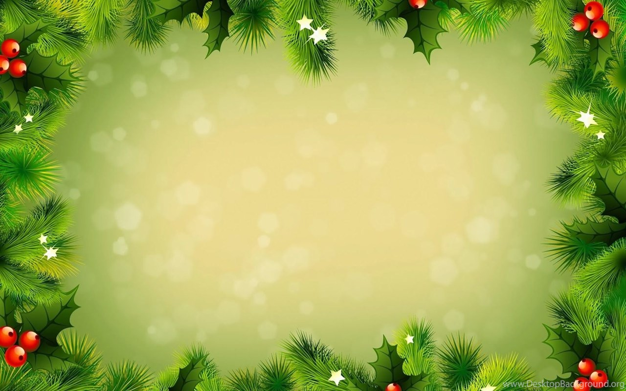 Christmas greeting card message backgrounds psd template free widescreen m4hsunfo