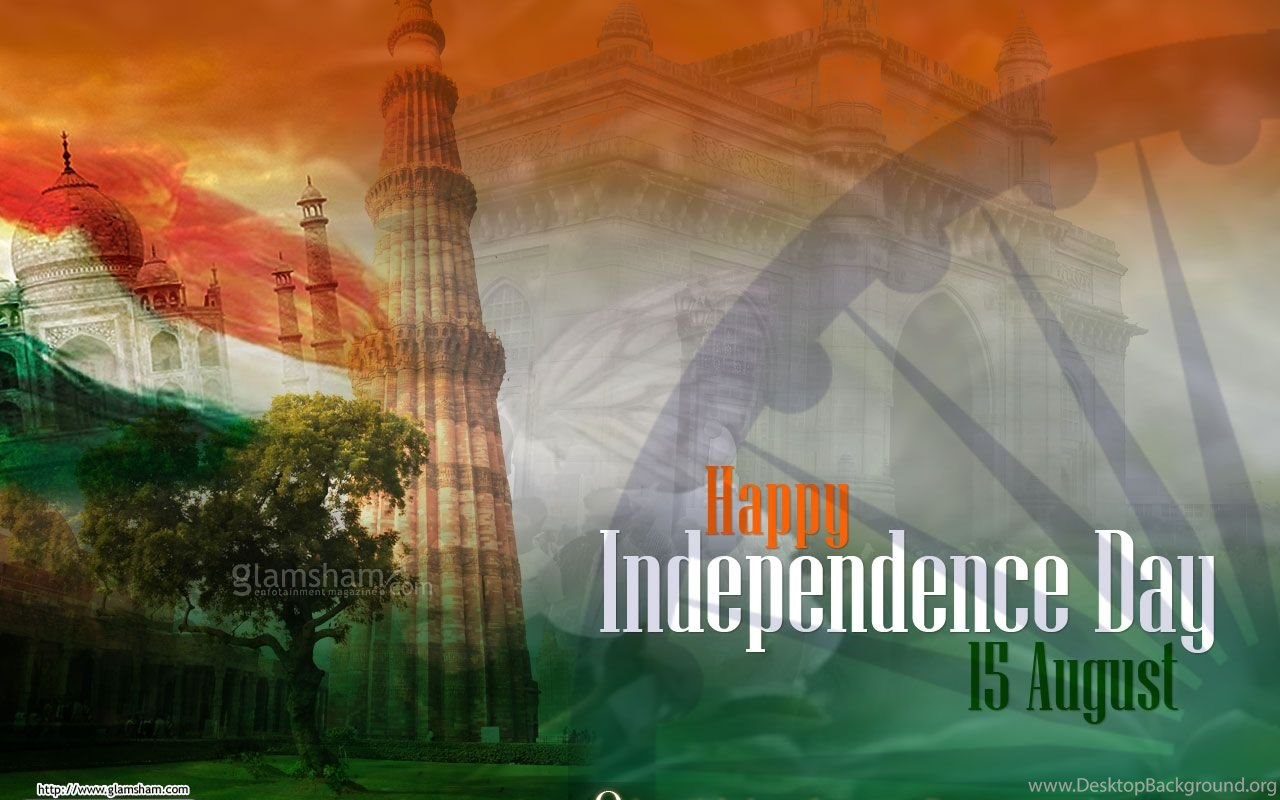 Independence Day Hd Wallpapers Desktop Background