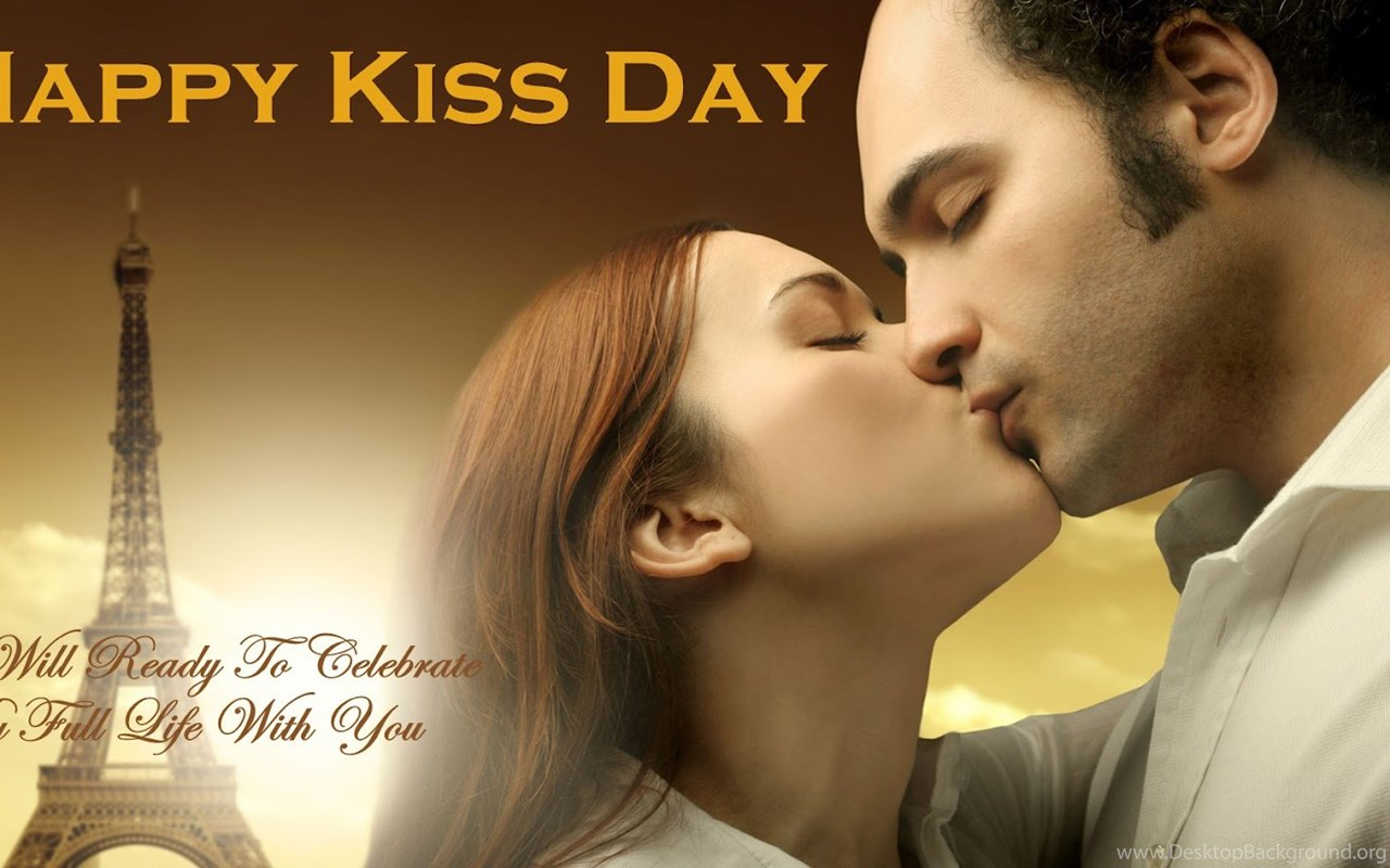 happy kiss day photos hd images wallpapers for facebook whatsapp desktop background happy kiss day photos hd images