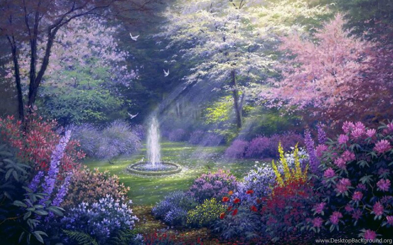 Pictures of the most beautiful flowers in the world hd desktop widescreen izmirmasajfo
