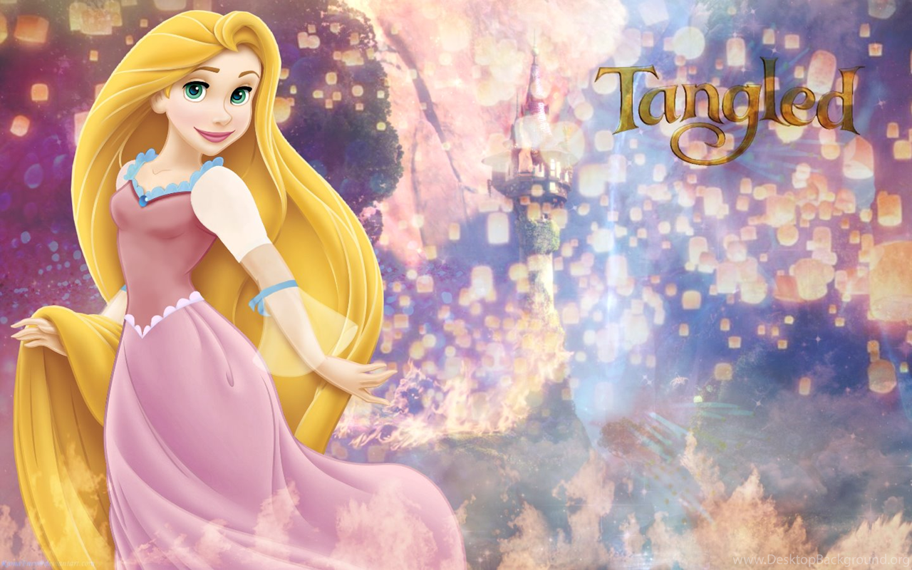 Rapunzel S Tower Tangled Wallpapers 33104749 Fanpop