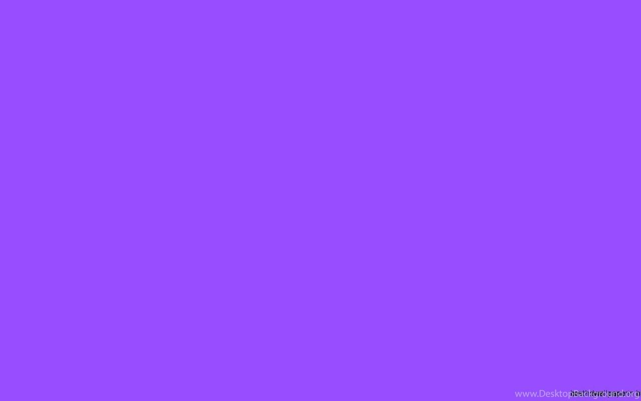 jestingstock light purple color wallpapers desktop background