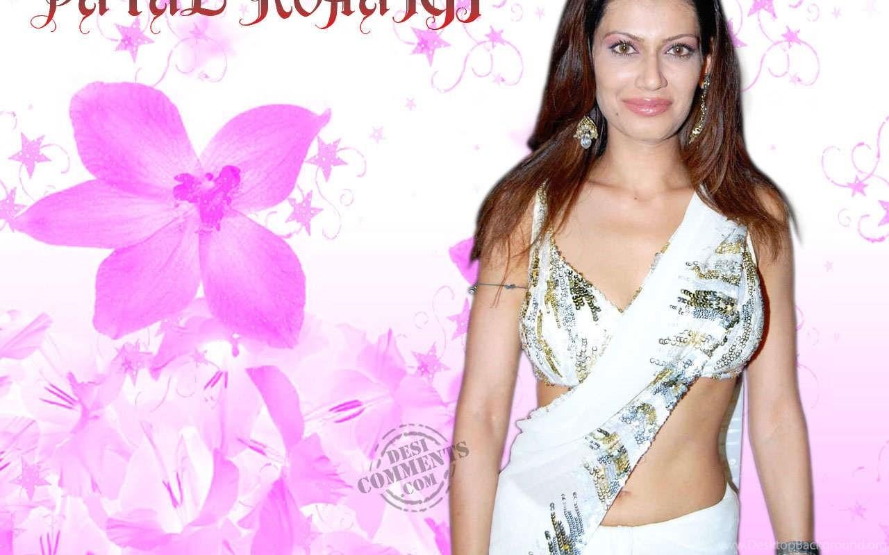 payal rohatgi wallpapers desktop background