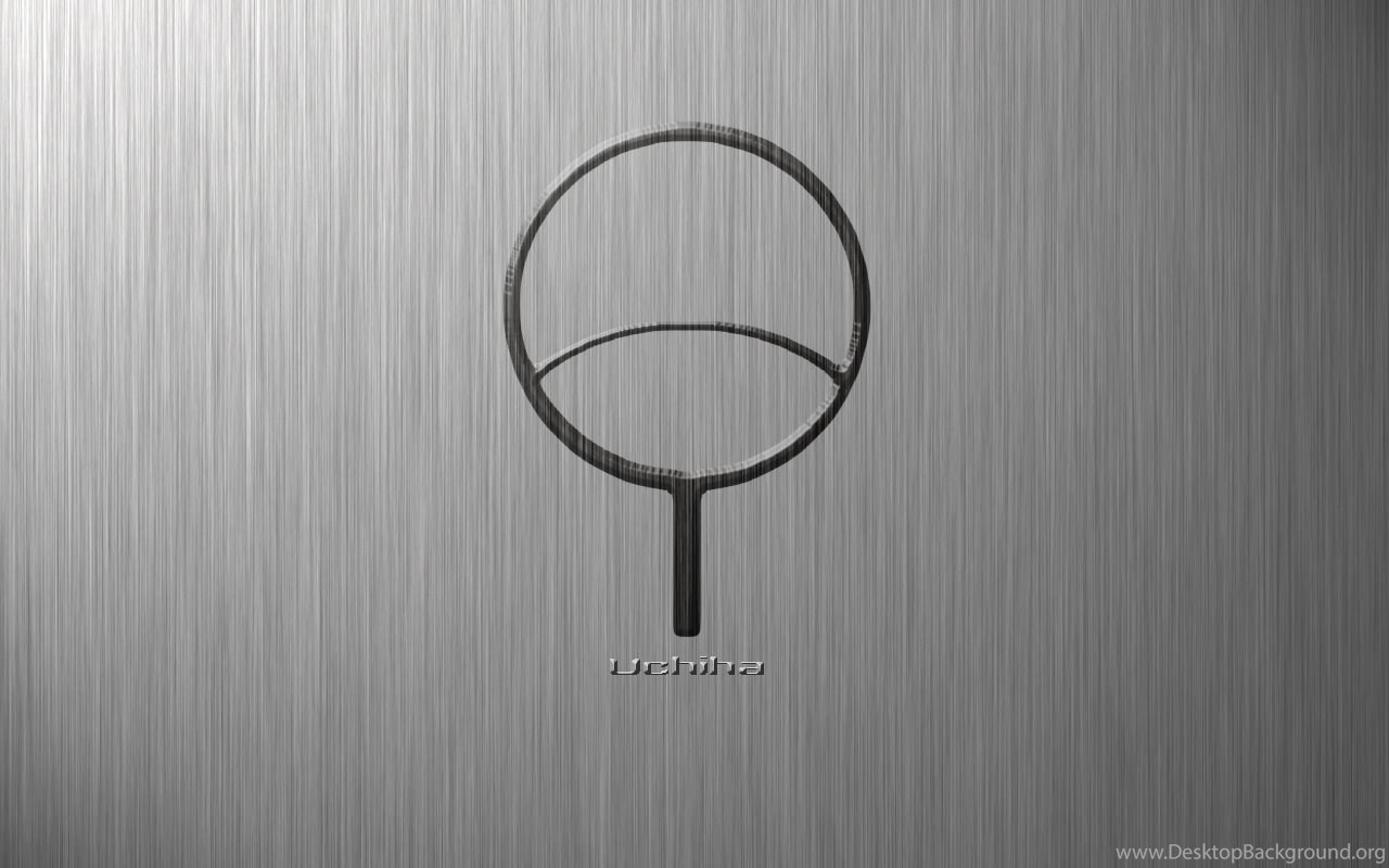 Uchiha Symbol Wallpapers Wallpapers Zone Desktop Background