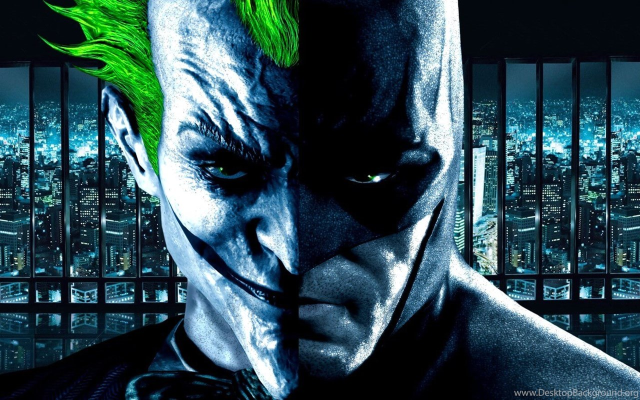 Image Result For Download Batman Vs Superman Hd Wallpaper