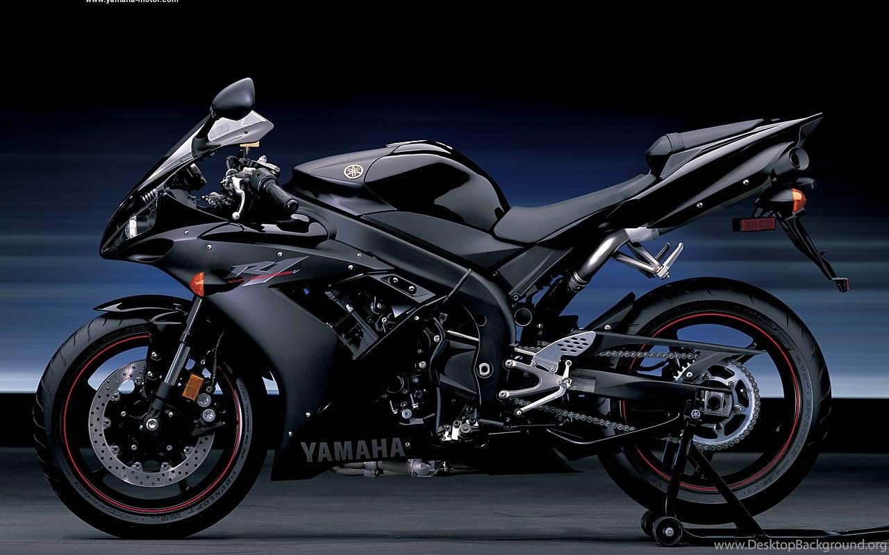 Gambar Motor Keren Wallpapers Keren Gratis Modifikasi Sepeda Motor