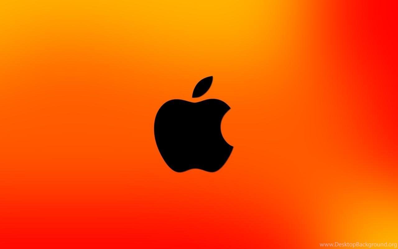 85+ Wallpaper Hp Apple Gratis Terbaru