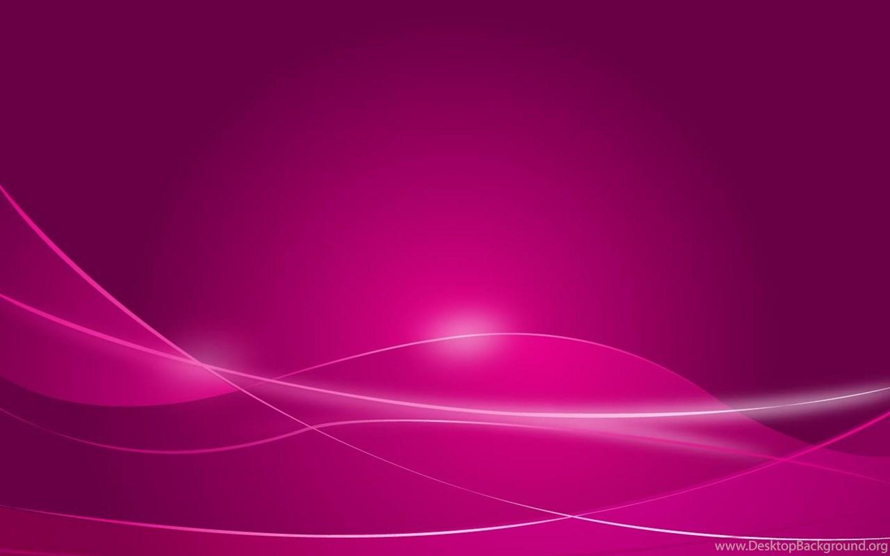 magenta backgrounds free vector art  10551 free downloads