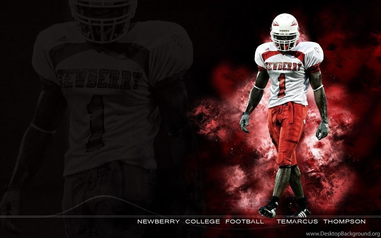College Football Wallpapers Cave Desktop Background