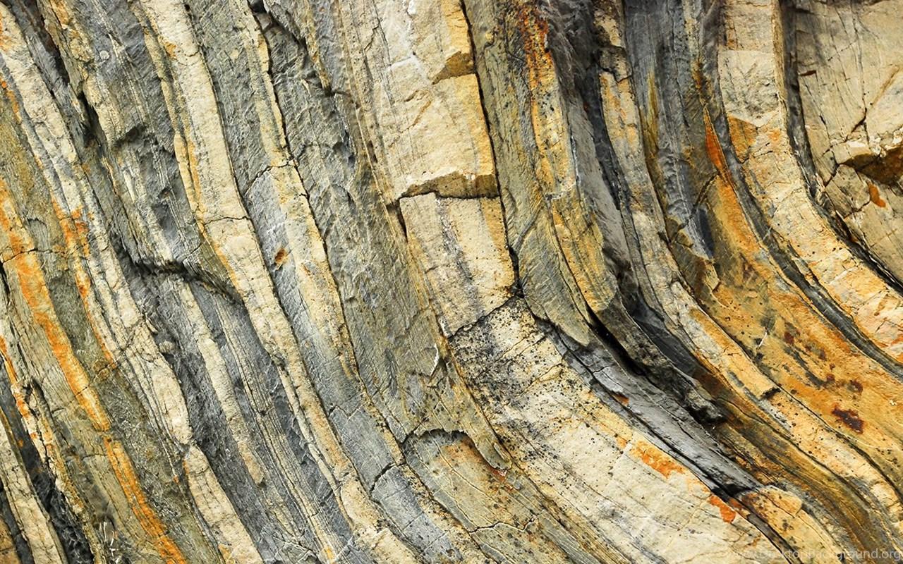 Геология картинки к презентации