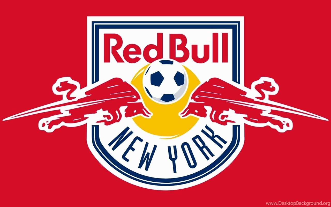 New York Redbull 2013 Wallpapers Hd Desktop Background