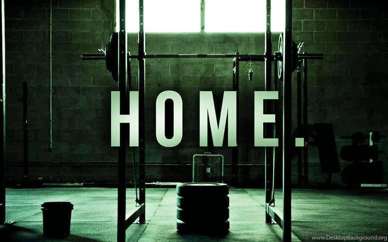 Gym Motivation HD Wallpapers Desktop Background