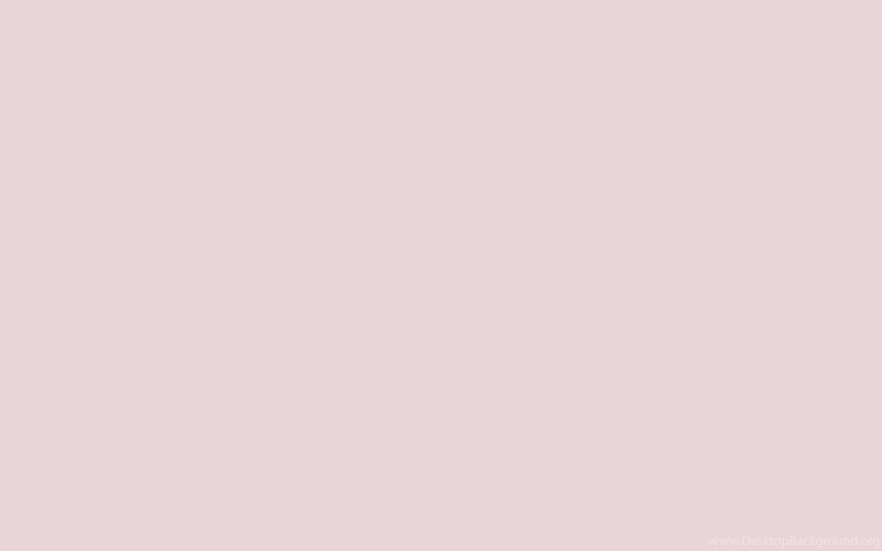 Light Purple Background Hd: Simple Light Purple Backgrounds Wallpaper, HD Wallpapers