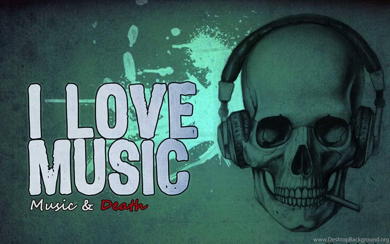 Amazing Wallpaper Music Skull - 740164_music-wallpapers-skull-wallpapers_1440x880_h  Trends_77688.jpg