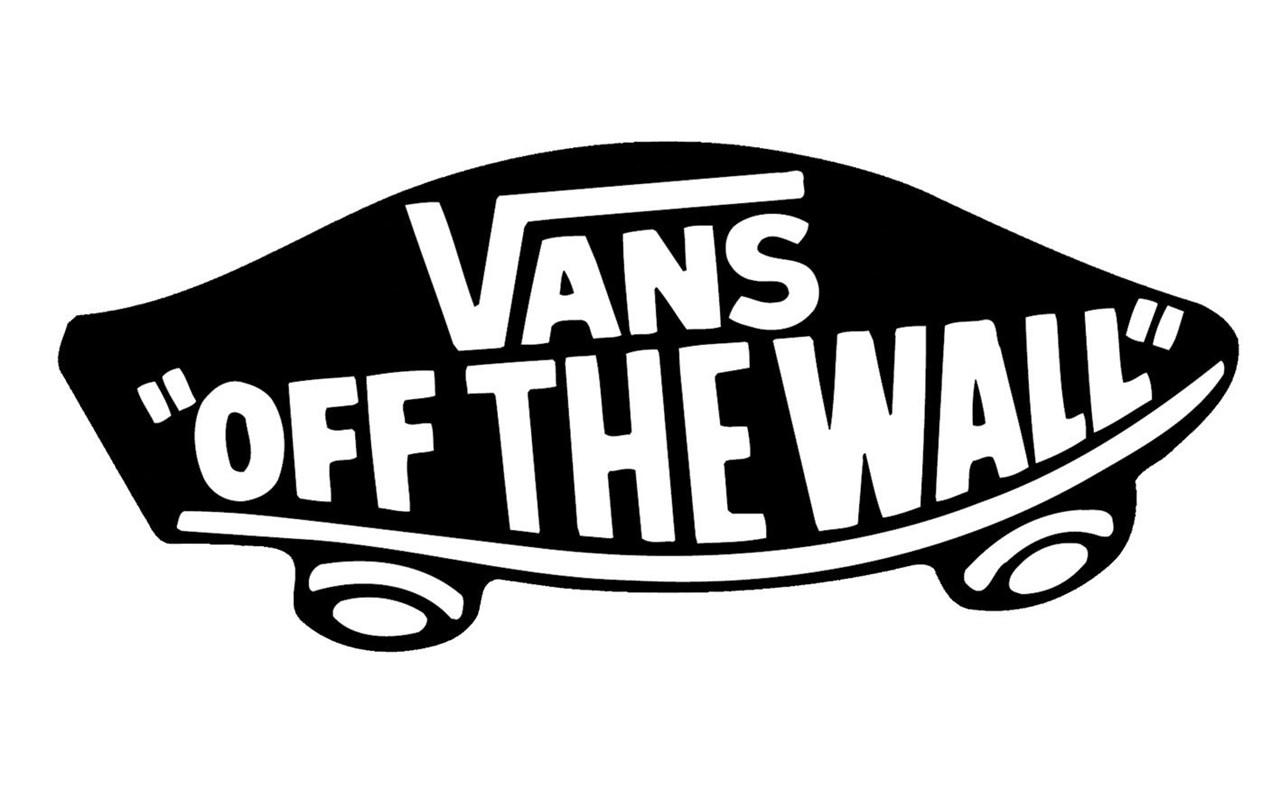 851729 vans off the wall hd